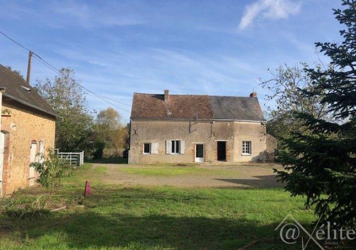 A vendre Sable Sur Sarthe 777921662 Axelite sas