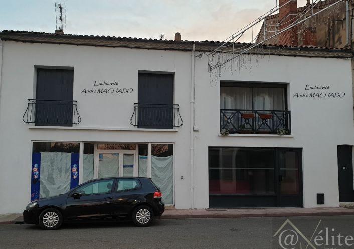 A vendre Villeneuve Sur Lot 777921673 Axelite sas