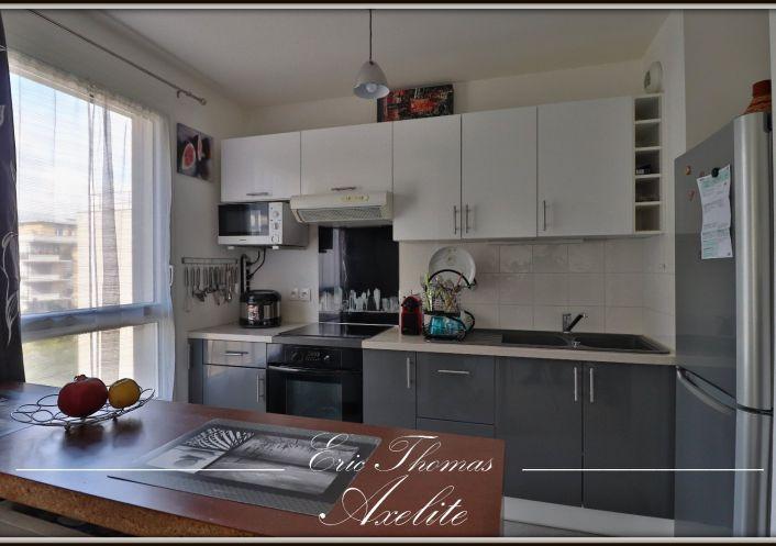 A vendre Vigneux Sur Seine 777921705 Axelite sas