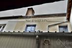 A vendre La Ferte Bernard 777921715 Axelite sas