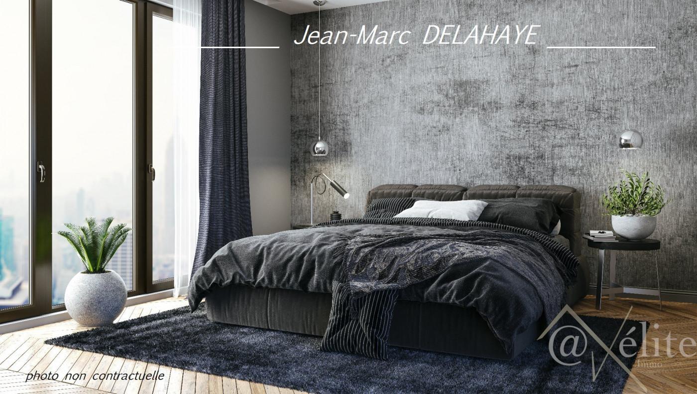 A vendre Nantes 777921723 Axelite sas
