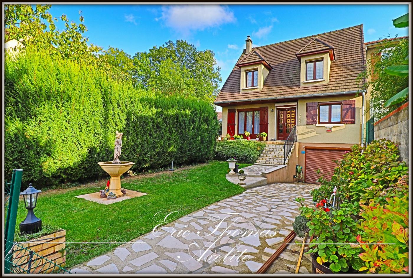 A vendre Villeneuve Saint Georges 777921724 Axelite sas