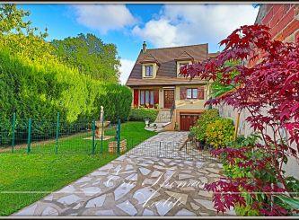 A vendre Villeneuve Saint Georges 777921724 Portail immo