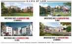 A vendre Luce 777921729 Axelite sas