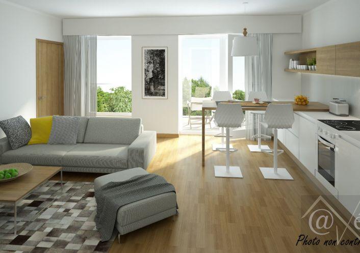 A vendre Neuilly Plaisance 777921733 Axelite sas