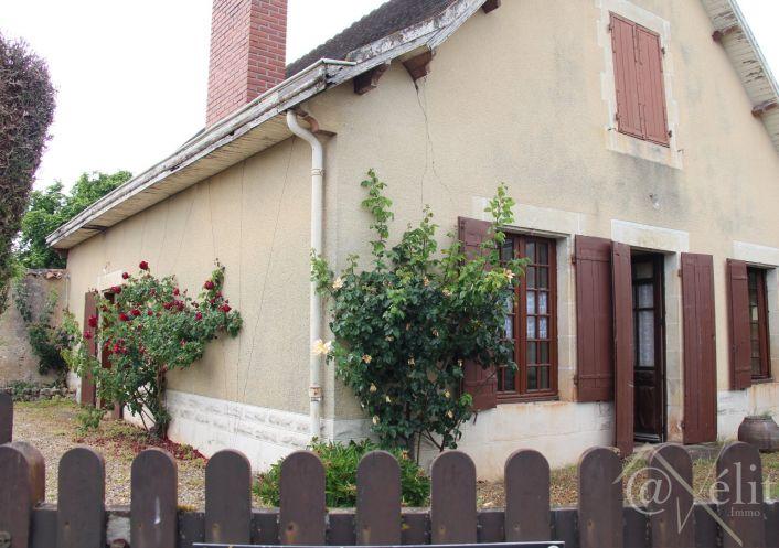A vendre Chateau Garnier 777921738 Axelite sas