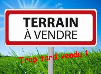 A vendre Saint Vrain 777921763 Portail immo