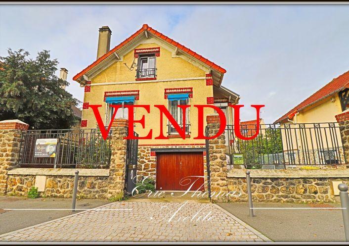 A vendre Villeneuve Saint Georges 777921777 Axelite sas