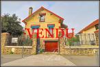 A vendre  Villeneuve Saint Georges | Réf 777921777 - Axelite sas