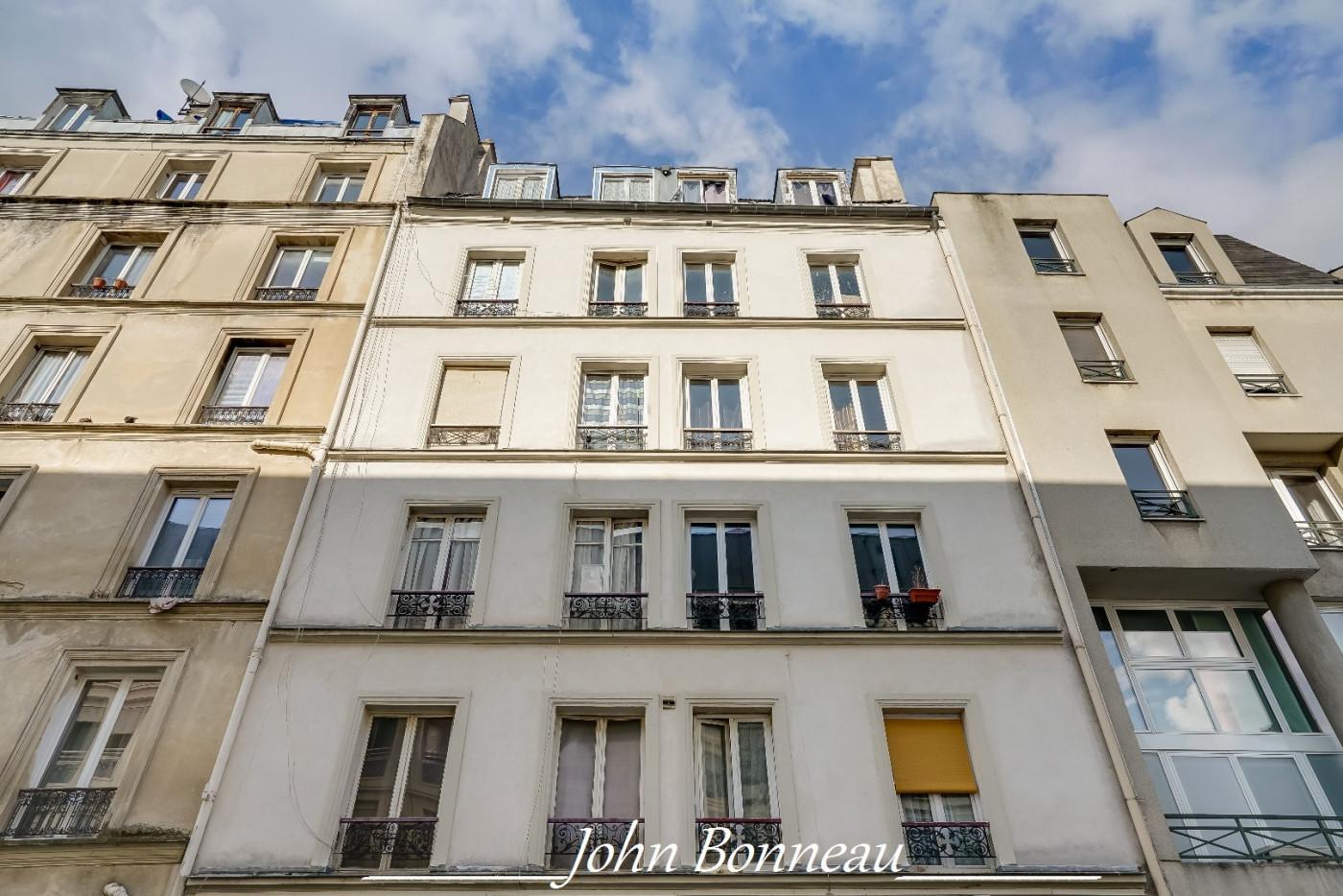 A vendre Paris 11eme Arrondissement 777921810 Axelite sas