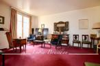 A vendre Paris 16eme Arrondissement 77792184 Axelite sas