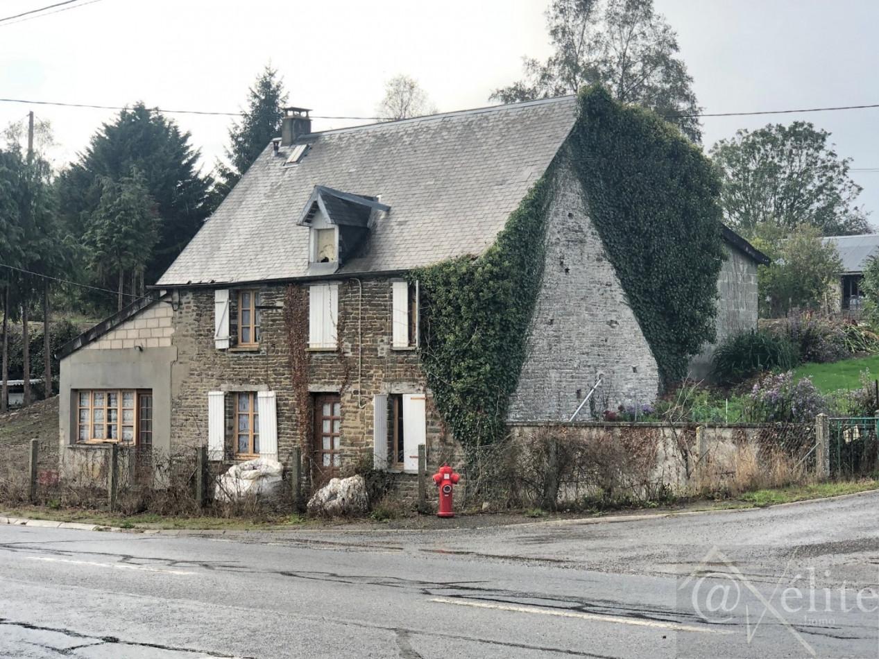 A vendre Le Beny Bocage 777921853 Axelite sas