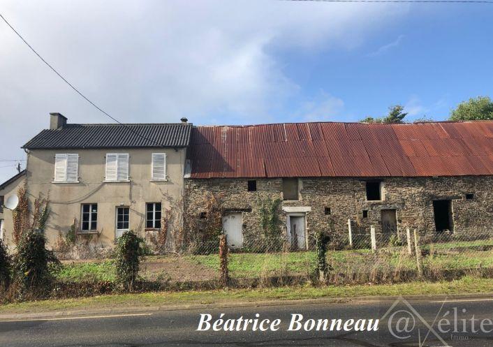 For sale Le Beny Bocage 777921855 Axelite sas