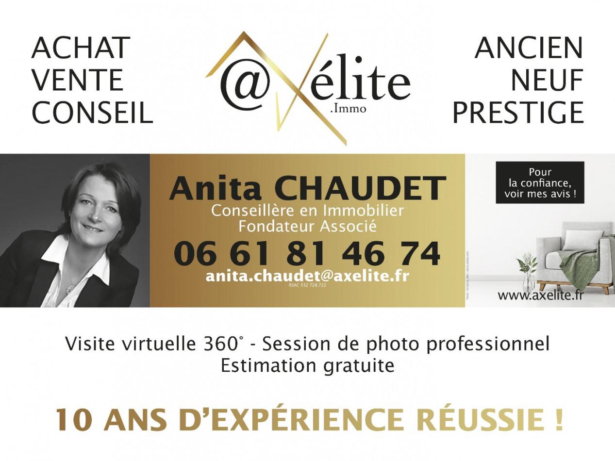 A vendre Nantes 777921866 Axelite sas