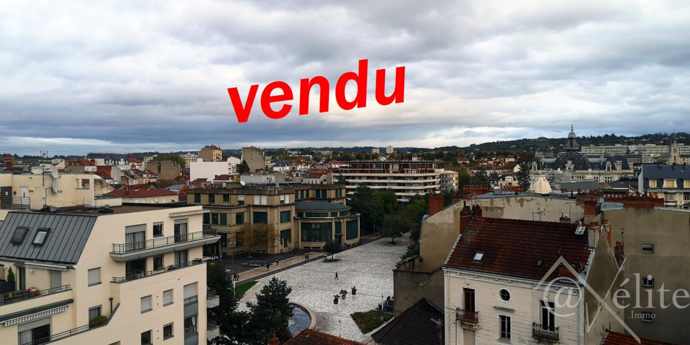 A vendre Vichy 777921867 Axelite sas