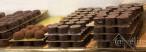 A vendre La Ferte Bernard 777921879 Axelite sas