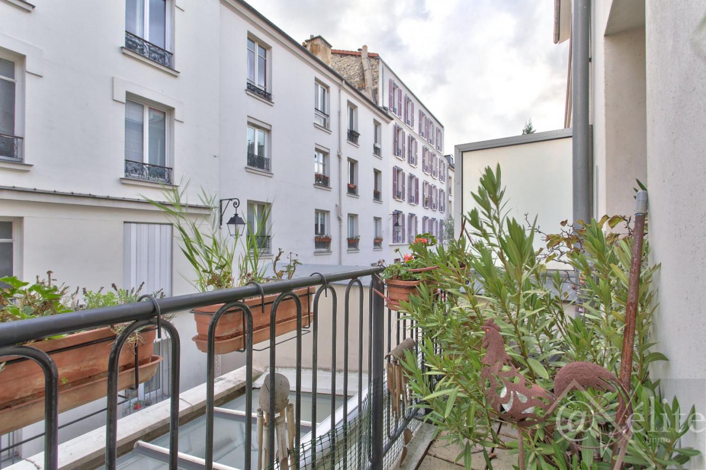 A vendre Paris 13eme Arrondissement 777921882 Axelite sas