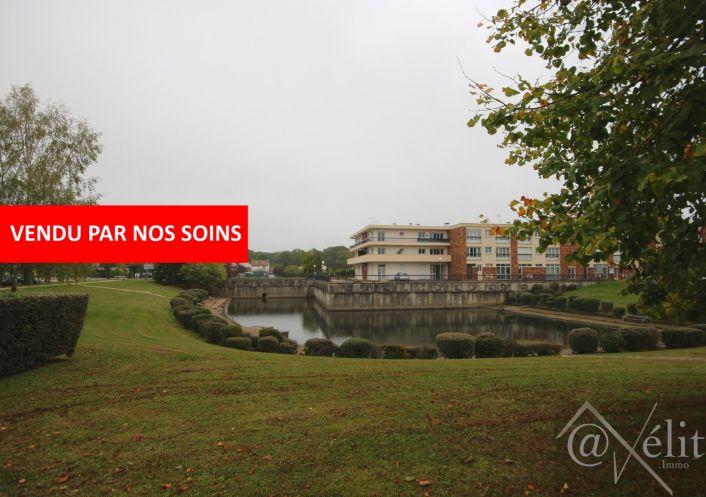 A vendre Appartement Rambouillet | R�f 777921896 - Axelite sas