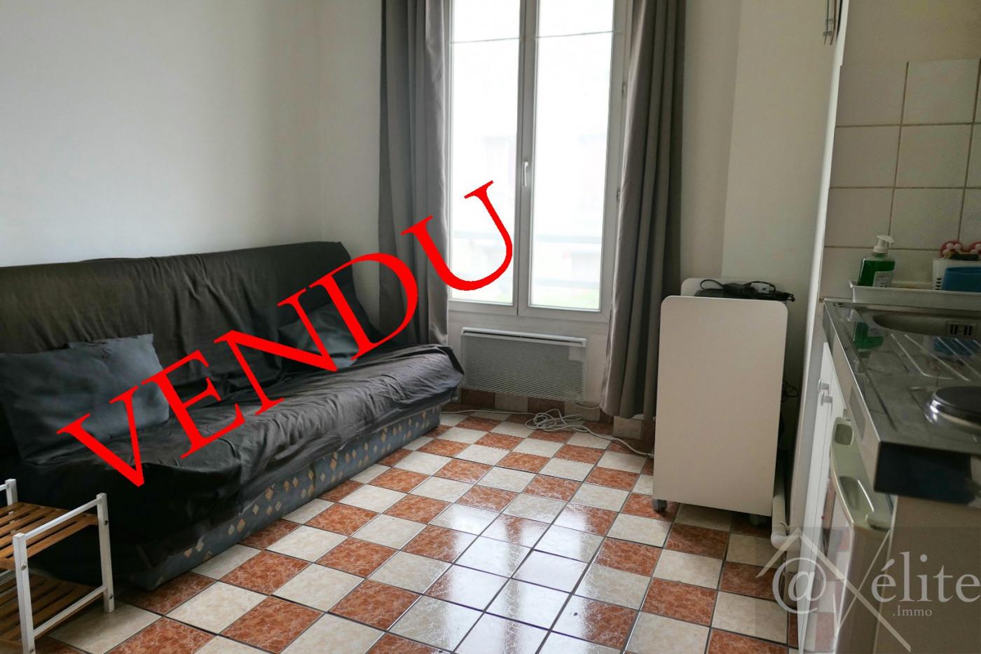 A vendre Maisons Alfort 777921899 Axelite sas