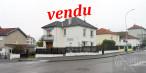 A vendre Vichy 777921912 Axelite sas