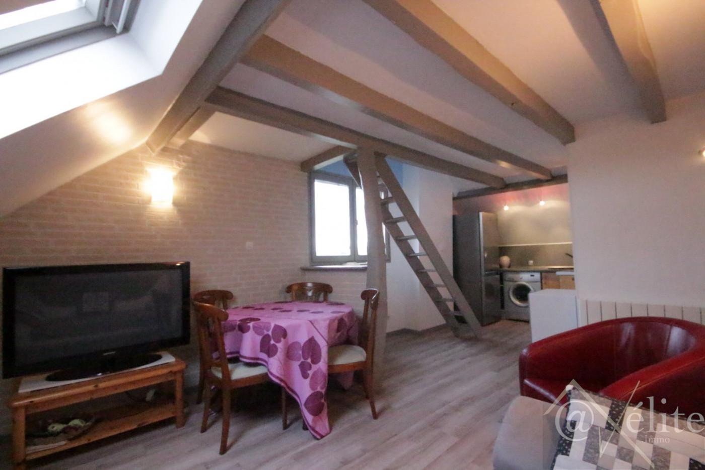 A vendre Chartres 777921922 Axelite sas