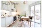 A vendre Illkirch Graffenstaden 777921959 Axelite sas