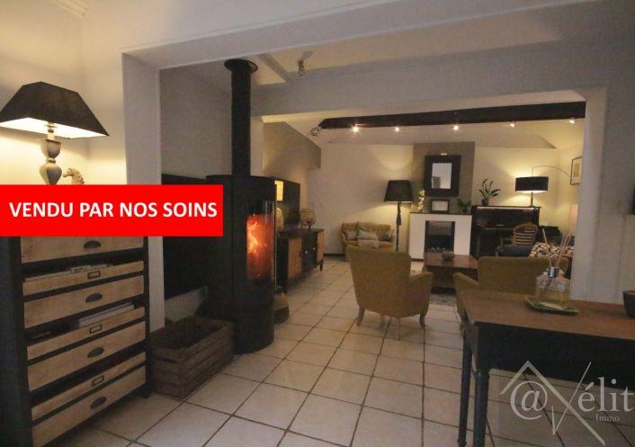 A vendre Bailleau Le Pin 777921964 Axelite sas