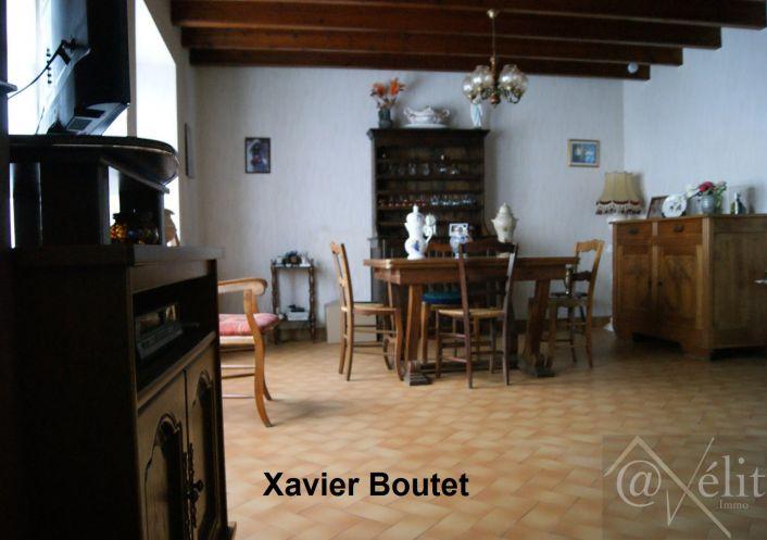 A vendre Les Lucs Sur Boulogne 777921978 Axelite sas