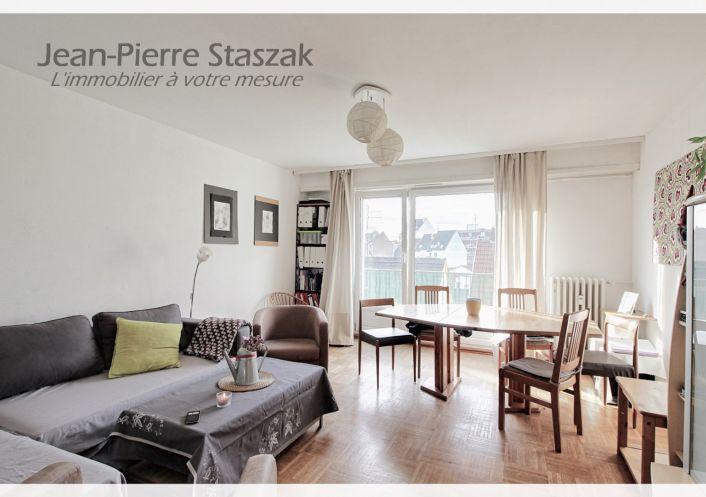 A vendre Strasbourg 777921979 Axelite sas