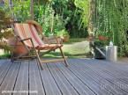 A vendre Beauvais 777921981 Axelite sas