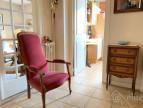 A vendre Angers 777921984 Axelite sas