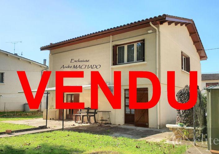A vendre Vianne 777922000 Axelite sas