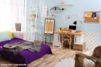 A vendre Beauvais 777922004 Axelite sas