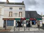 A vendre Chateauneuf Sur Sarthe 777922013 Axelite sas