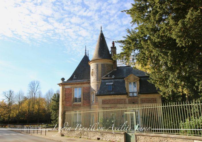 A vendre Corbeil Essonnes 777922023 Axelite sas