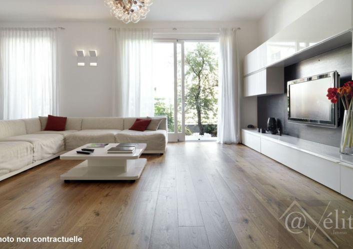 A vendre Paris 13eme Arrondissement 777922047 Axelite sas