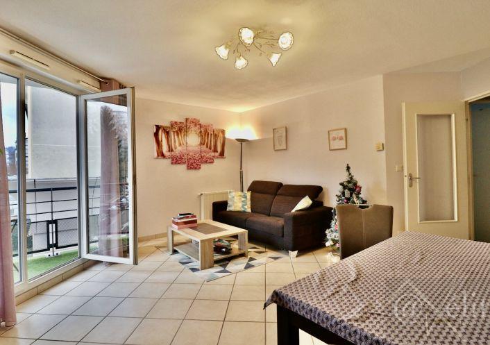 A vendre Lyon 9eme Arrondissement 777922048 Axelite sas