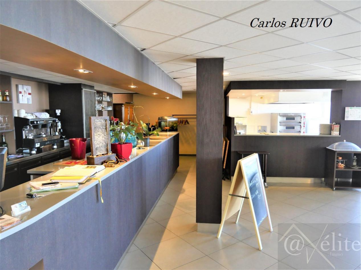 A vendre  Dieppe | Réf 777922049 - Axelite sas