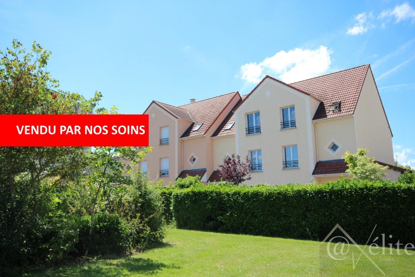 A vendre  Chartres | Réf 777922055 - Axelite sas
