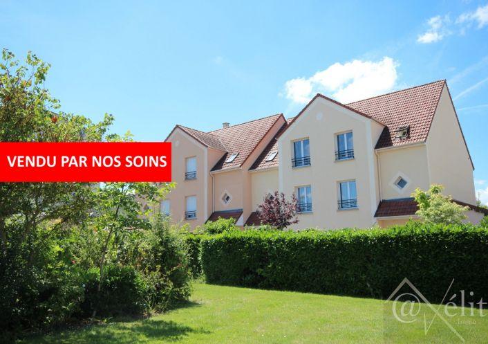 A vendre Maison Chartres | R�f 777922055 - Axelite sas