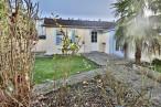 A vendre Lyon 3eme Arrondissement 777922061 Axelite sas