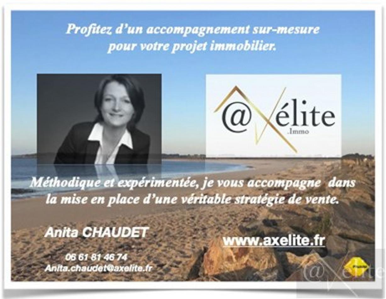 A vendre Saint Allouestre 777922063 Axelite sas