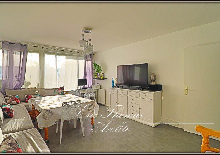A vendre Villeneuve Saint Georges 777922064 Axelite sas