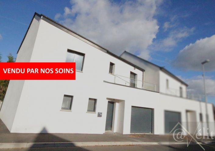 A vendre Chartres 777922075 Axelite sas