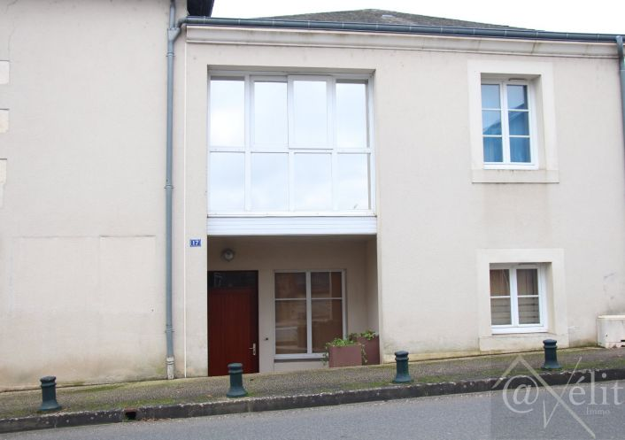 For rent Poitiers 777922088 Axelite sas