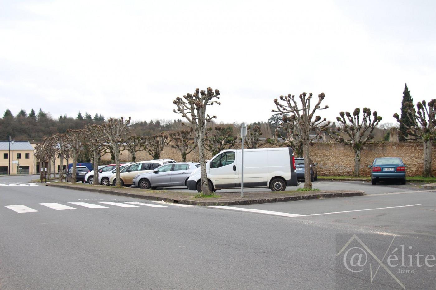 A louer Poitiers 777922088 Axelite sas