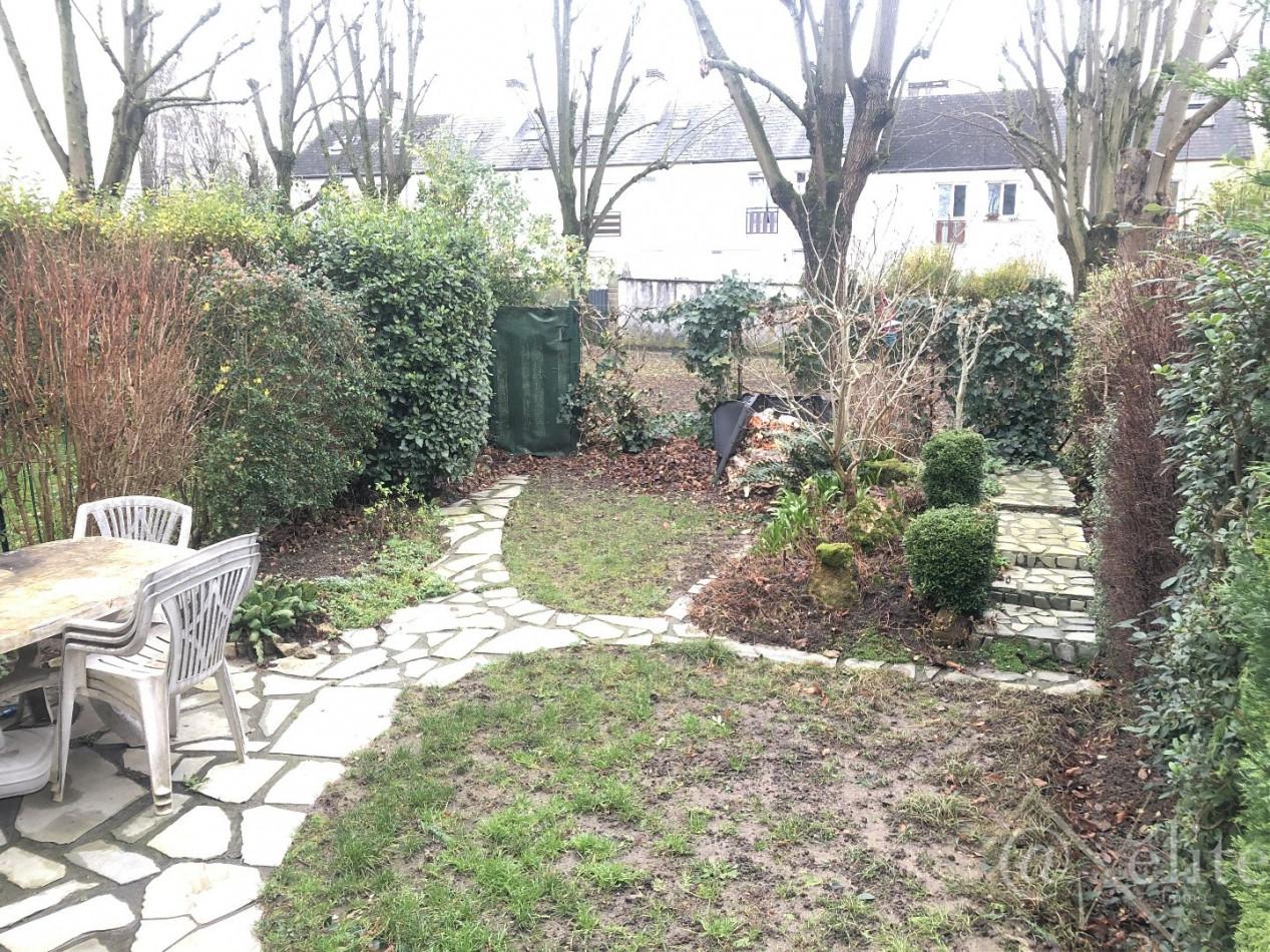 A vendre Bretigny Sur Orge 777922098 Axelite sas