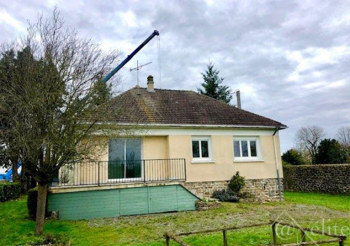 A vendre Sable Sur Sarthe 777922113 Axelite sas