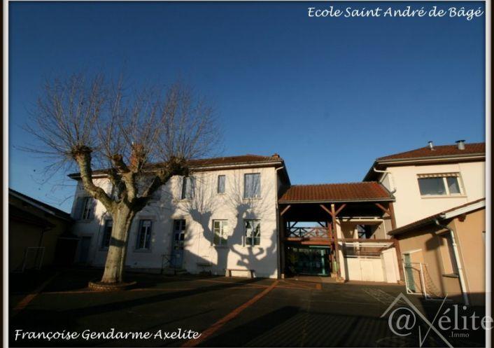 A vendre Saint Andre De Bage 777922116 Axelite sas