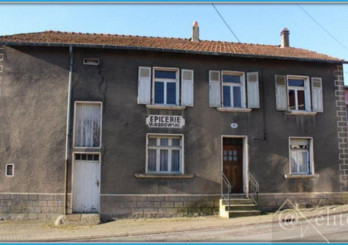 For sale Boulay Moselle 777922122 Axelite sas